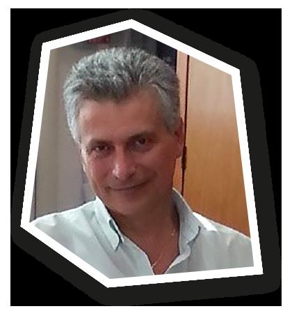 Erminio Trevisi