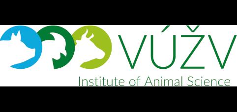Logo VUZV
